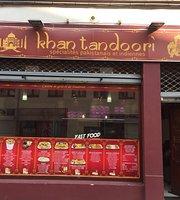 Tondoori Place
