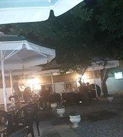 Parada Club