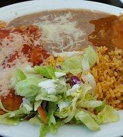 Javi's Modesto Mexican Restaurant