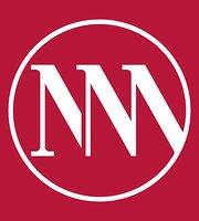 NewMix Ristorante