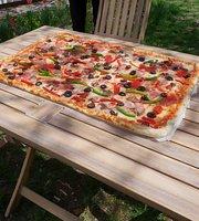Pizza Florina
