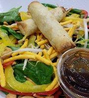 SaladShop Beauport