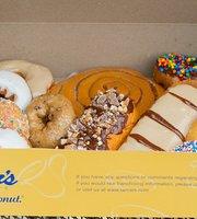 LaMar's Donuts