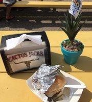 Cactus Jacks Chuck Wagon