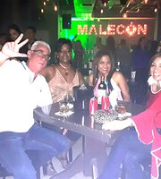 Malecon