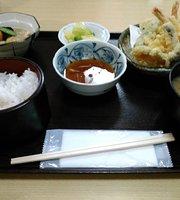 Shun Miyagi Date Cuisine Aji Kissho