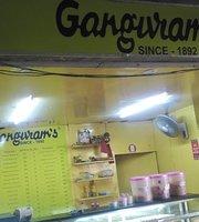 Gangurams