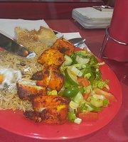 Bahar Restaurant