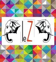 Brasserie le Z