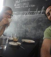Caffe Il Piacere