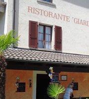 Ristorante Pizzeria Giardinetto