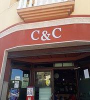 Cafeteria_Pub C&C