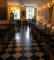 Sophie-Charlottes Cafe-Bistro