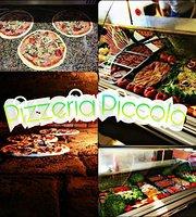 Pizzeria Picolo