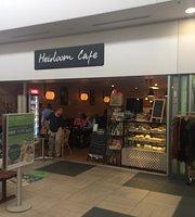 Heirloom Cafe