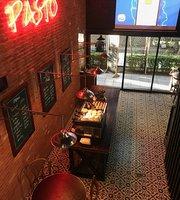 Pasto Restaurant