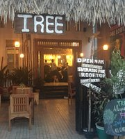 Tree Bar & Restaurant