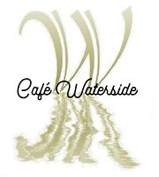 Cafe Waterside