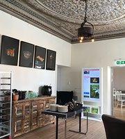 Cafe Malin