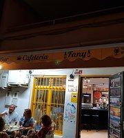 Bar Fany