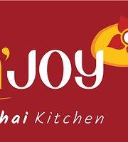 N'Joy Thai Kitchen