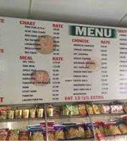 Shubhraj Fast Food