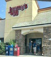 Jimmy's Egg