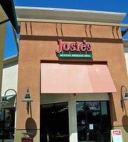 Josie's Mexican Restaurant