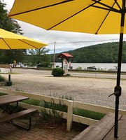 Squam Lakeside Farm