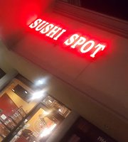 Sushi Spot Restaurant