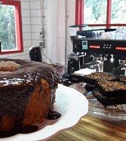 Cafe Manaca