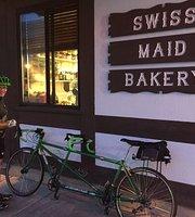 Swiss Maid Bakery