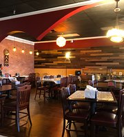 Kabsah Restaurant