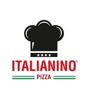 Italianino pizza