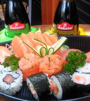 Sushi Yanji