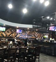 Tequilas Sports Bar And Grill