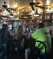 Pullman Tavern