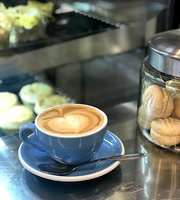 Millside Cafe
