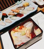 Ogura Sushi Ropeway