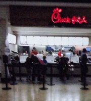‪Chick-fil-A at Fair Oaks Mall‬