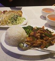 Vu Gia Restaurant