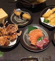Genki Sushi (CocoPark)