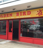 Golden Bird Takeaway
