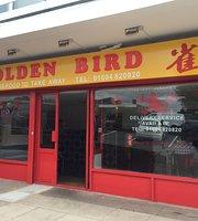 Golden Bird Takeaway