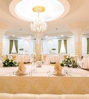 Lermontov Restaurant
