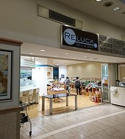 Reluck Deli&Cafe