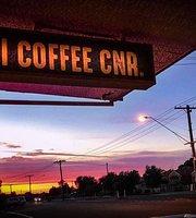 Indi Coffee
