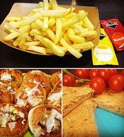 Lo Sfizio Dolce e Salato
