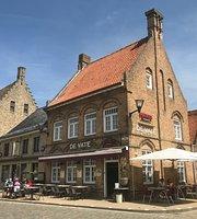Cafe de Vate