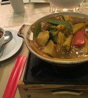 品盛悦素轩-蔬食素食